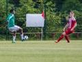 FC Levadia U21 - FC Santos (17.06.17)-0011