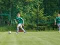 FC Levadia U21 - FC Santos (17.06.17)-0013
