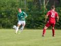 FC Levadia U21 - FC Santos (17.06.17)-0020