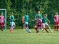 FC Levadia U21 - FC Santos (17.06.17)-0025