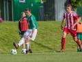 FC Levadia U21 - FC Santos (17.06.17)-0031