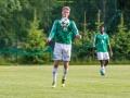 FC Levadia U21 - FC Santos (17.06.17)-0039