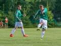 FC Levadia U21 - FC Santos (17.06.17)-0041