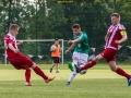 FC Levadia U21 - FC Santos (17.06.17)-0047