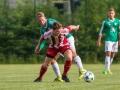 FC Levadia U21 - FC Santos (17.06.17)-0061