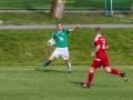 FC Levadia U21 - FC Santos (17.06.17)-0066