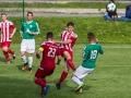 FC Levadia U21 - FC Santos (17.06.17)-0067