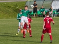 FC Levadia U21 - FC Santos (17.06.17)-0070
