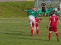 FC Levadia U21 - FC Santos (17.06.17)-0071