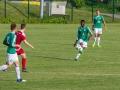 FC Levadia U21 - FC Santos (17.06.17)-0073
