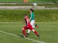 FC Levadia U21 - FC Santos (17.06.17)-0078