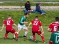FC Levadia U21 - FC Santos (17.06.17)-0080