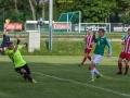 FC Levadia U21 - FC Santos (17.06.17)-0094