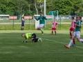 FC Levadia U21 - FC Santos (17.06.17)-0100