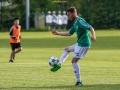FC Levadia U21 - FC Santos (17.06.17)-0110