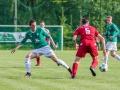 FC Levadia U21 - FC Santos (17.06.17)-0140