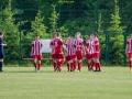 FC Levadia U21 - FC Santos (17.06.17)-0147