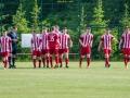 FC Levadia U21 - FC Santos (17.06.17)-0148