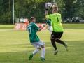 FC Levadia U21 - FC Santos (17.06.17)-0152