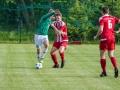 FC Levadia U21 - FC Santos (17.06.17)-0167