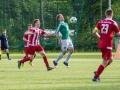 FC Levadia U21 - FC Santos (17.06.17)-0186