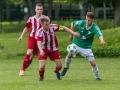 FC Levadia U21 - FC Santos (17.06.17)-0192