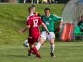 FC Levadia U21 - FC Santos (17.06.17)-0202