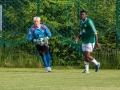 FC Levadia U21 - FC Santos (17.06.17)-0208