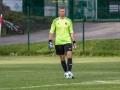 FC Levadia U21 - FC Santos (17.06.17)-0221