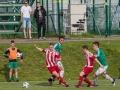 FC Levadia U21 - FC Santos (17.06.17)-0225