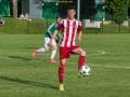 FC Levadia U21 - FC Santos (17.06.17)-0232