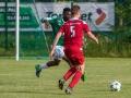 FC Levadia U21 - FC Santos (17.06.17)-0238