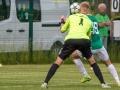 FC Levadia U21 - FC Santos (17.06.17)-0247