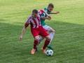 FC Levadia U21 - FC Santos (17.06.17)-0265