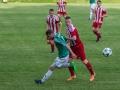FC Levadia U21 - FC Santos (17.06.17)-0274