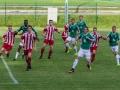 FC Levadia U21 - FC Santos (17.06.17)-0281
