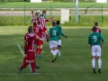 FC Levadia U21 - FC Santos (17.06.17)-0282