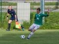FC Levadia U21 - FC Santos (17.06.17)-0290