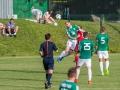 FC Levadia U21 - FC Santos (17.06.17)-0299