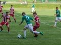 FC Levadia U21 - FC Santos (17.06.17)-0306