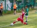 FC Levadia U21 - FC Santos (17.06.17)-0308
