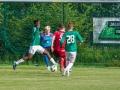 FC Levadia U21 - FC Santos (17.06.17)-0315