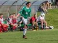 FC Levadia U21 - FC Santos (17.06.17)-0331