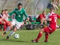 FC Levadia U21 - FC Santos (17.06.17)-0333