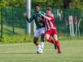FC Levadia U21 - FC Santos (17.06.17)-0340