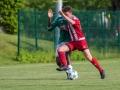 FC Levadia U21 - FC Santos (17.06.17)-0341