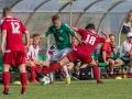 FC Levadia U21 - FC Santos (17.06.17)-0351