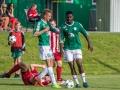 FC Levadia U21 - FC Santos (17.06.17)-0354