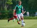 FC Levadia U21 - FC Santos (17.06.17)-0357