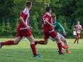 FC Levadia U21 - FC Santos (17.06.17)-0361